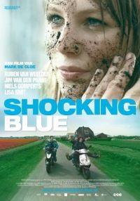 653 Shocking Blue (2010)