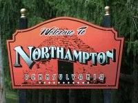 Image result for northampton, pa