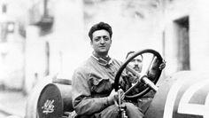 Enzo Ferrari: 25 anni fa moriva il padre delle Rosse