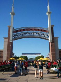 Wisconsin State Fair - Milwaukee<3 #bdazzle hahahaha