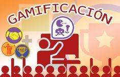 gamificación:jugar para aprender Instructional Design, App, Teaching, Education, Games, Brain, Activity Books, Educational Activities, Projects