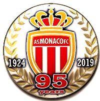As Monaco, Juventus Logo, Porsche Logo, Team Logo, Football, France, Bra, Sport, Football Team