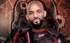 will_smith_suicide_squad_2016-wide