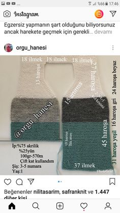 Best 12 Emir & Emre vest looking sweater bitt … – SkillOfKing. Baby Knitting Patterns, Knitting Designs, Hand Knitting, Gender Neutral Baby Clothes, Knitted Baby Clothes, Baby Vest, Vest Pattern, Unisex Baby, Crochet For Kids