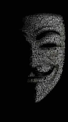 "Search Results for ""v for vendetta wallpaper iphone – Adorable Wallpapers Joker Iphone Wallpaper, Joker Wallpapers, Phone Screen Wallpaper, 3d Wallpaper Android, Gaming Wallpapers, Apple Wallpaper, Dark Wallpaper, Cartoon Wallpaper, Mobile Wallpaper"