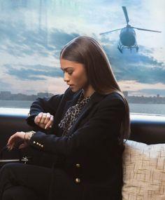 Zendaya for Michael Kors Access Smartwatch commercial Cheap Michael Kors, Michael Kors Selma, Michael Kors Outlet, Handbags Michael Kors, Michael Kors Hamilton, Mode Zendaya, Zendaya Style, Zendaya Fashion, Zendaya Outfits