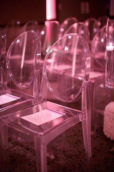 #seating  Photography: Gabe Aceves - gabeaceves.com Event Design + Lighting: Uplyte Event Design - uplyte.com/  Read More: http://www.stylemepretty.com/2011/08/29/d-c-wedding-by-gabe-aceves-uplyte-event-design/