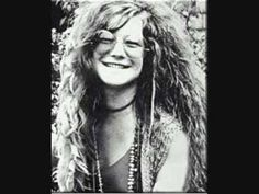 Janis Joplin - Maybe Hi  have you heard of Paradigm shift?Everyone helps everyone  Huge bonuses paid on all personally referred people  Extra bonuses on ALL that sponsor through 4 peer-tier referrals  Outside customers drive incredible additional Profit Pools http://www.ultimatepowerprofits.com/atm4u to become a founder member