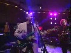 "After The Dance by Fourplay From ""An Evening of FourPlay""    Guitar: Lee Ritenour   Keyboard: Bob James  Bass: Nathan East  Drum: Harvey Mason    My 2nd Favourite song from Fourplay    Enjoy!"