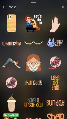 Instagram Feed Tips, Instagram Words, Instagram Emoji, Instagram Editing Apps, Book Instagram, Iphone Instagram, Creative Instagram Photo Ideas, Ideas For Instagram Photos, Instagram Frame