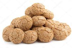 Φανταστικά μπισκότα αμυγδάλου με σοκολάτα! - Femalevoice.gr