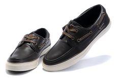 Walk Run, Dark Brown Leather, Ox, Converse Online, Asics, Sperrys, Boat Shoes, Sweden, Walking