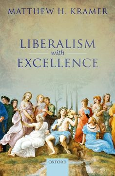 https://global.oup.com/academic/product/liberalism-with-excellence-9780198777960?cc=es&lang=en&