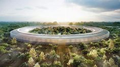 Forget about being insanely great, Apples plans for a new spaceship campus are becoming insanely expensive. Bloomberg Businessweek reports hearing from five sources close to th...