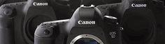 Blog.fredericsiffert.com: Canon EOS 5D mark III : Nouveau firmware 1.3.3 Fujifilm Instax Mini, Canon Eos, Blog, Baby Born, Photography