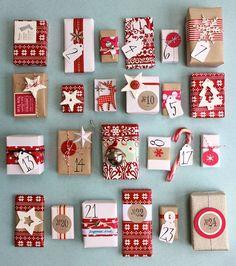 プロダクトNo.13031「Christmas」。10,000枚以上の美しい家の写真から好きな1枚を探そう。あなただけのお気に入りフォルダやまとめを作ってみませんか?会員登録は無料です!
