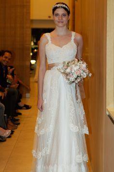 Lethicia Bronstein – Casamento perfeito entre o Clássico e o Contemporâneo   Noivinhas de Luxo  www.noivinhasdeluxo.com.br