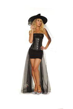 naughty halloween kostuums voor volwassenen s hertogenbosch