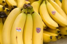 Dole Looks to Return to Stock Markets Again
