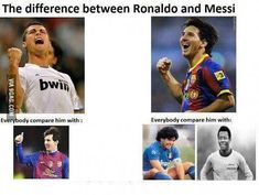 Football Jokes, Football Is Life, Football Stuff, Messi And Ronaldo, Messi 10, Funny Baby Memes, Funny Babies, Ms Dhoni Photos, Lionel Messi Barcelona