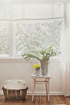 SSO Blog - Vintage Home Decor - Vintage Furniture, Home Accents, Kitchen  Tabletop | Second Shout Out