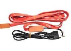 Cablu dezghet 10m termostat – Panouri solare fotovoltaice Constanta Romania