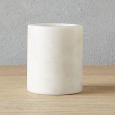 15. Turret Tea LIght Candle Holder $7.95