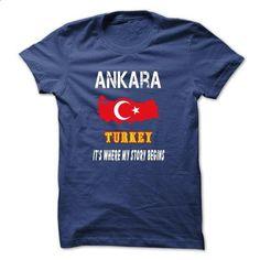 ANKARA - Its where my story begins! - #sweater jacket #sweater shirt. ORDER NOW => https://www.sunfrog.com/No-Category/ANKARA--Its-where-my-story-begins-39760499-Guys.html?68278