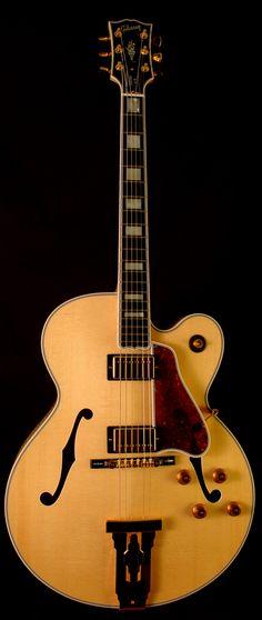 GibsonL5Natural1.jpg