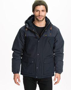 Fat Moose - Hiker Jacket - Homme  Amazon.fr  Vêtements et accessoires afcc0266123