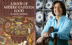 A Book of Middle Eastern Food Middle Eastern Recipes, All About Time, Food And Drink, Books, Yummy Food, Libros, Delicious Food, Book, Book Illustrations