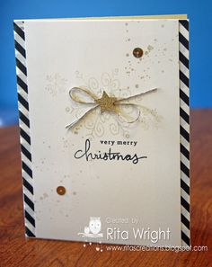 Endless Wishes CASE by kyann22 - Cards and Paper Crafts at Splitcoaststampers
