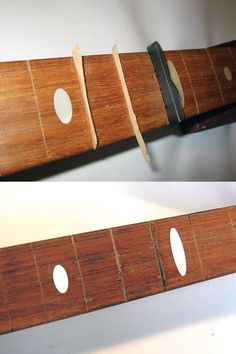 Here's what you need to know about going fretless.
