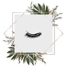 poster design software Hi Instagram Frame, Instagram Logo, Instagram And Snapchat, Free Instagram, Instagram Feed, Poster Design Software, Hight Light, Eyelash Logo, Lashes Logo