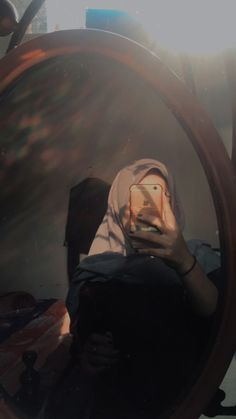 Photo Mirror, Hijab Dress Party, Gym Workout Tips, Girls Without, Girl Hijab, Girl Photography Poses, Bts Wallpaper, Fitness Tips, Ootd