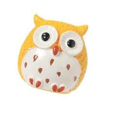 1-Owl-Lip-Gloss-Baby-Shower-Party-Favor-Easter-Basket