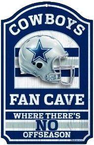 #Dallas #Cowboy #DC4L