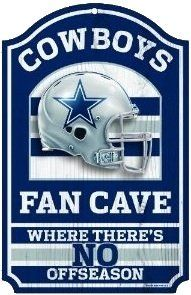 Looking for gear to outfit a multi-media center, or that special place where you watch the Boys? Are you a man needing to furnish his cave? Well,...