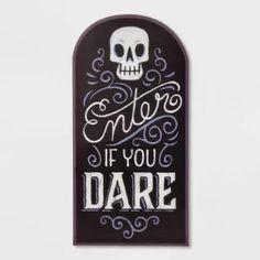 Halloween Chalkboard Art, Halloween Letters, Halloween Fabric, Halloween Signs, Halloween Diy, Happy Halloween, Halloween Phrases, Halloween 2020, Halloween Stuff