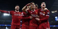 Pemain Liverpool merayakan gol melawan Manchester City. © lfc                           – Gelandang Real Madrid Casemiro memperingatkan rekan timnya untuk waspada terhadap serangan agresif bahwa Liverpool telah menjadi pemain utama musim ini. Minggu (27/5) besok, Madrid akan bertemu ... | Madrid Waspadai Serangan Agresif Liverpool - Merdeka Sport - https://sport.merdekahariini.com/merdeka-sport/madrid-waspadai-serangan-agresif-liverpool-merdeka-sport/ | #MerdekaSport