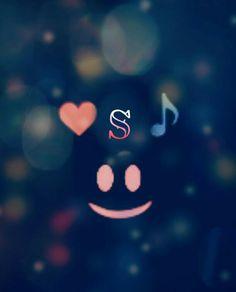Me My love n Music...S❤ katto