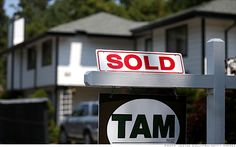2014 is looking Great! The report from the National Association of Realtors showed that there were 5.1 million previously owned homes sold in the year, up 9.2% from 2012 and up nearly 20% from 2011. #CBRR #HomeRocks #RealEstate