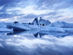 The 10 Most Beautiful Places in Iceland - Photos - Condé Nast Traveler