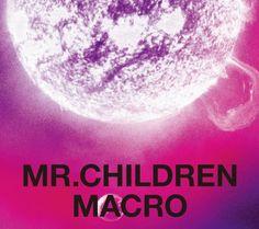 Mr.Children - Mr.Children 2005-2010 <macro>