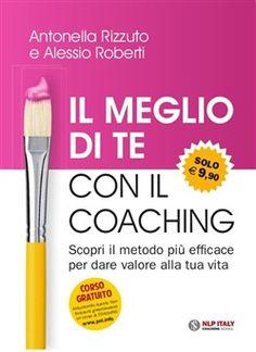 Prezzi e Sconti: Il meglio di te con il life coaching. il  ad Euro 8.41 in #Unicomunicazione it #Media libri famiglia salute