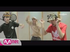 [MV] Song Minho, Andup, Ja Mezz – 'Turtle Ship' (Team ZICO&Paloalto @SMTM4 Track Mission EP.07 - YouTube
