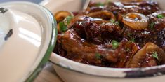 Jul 2019 - Marinda Kook Chutney, Beef, Dinner Parties, Recipes, Food, Meat, Recipies, Essen, Meals