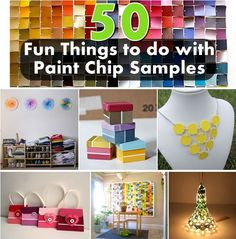 31 creative cereal boxes crafts for Creative things to do with paint