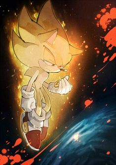 16 Best sonic images in 2014 | Hedgehogs, I love, Sonic, shadow