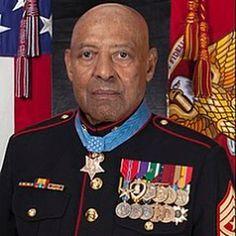 20 Vietnam Ideas Medal Of Honor Recipients Medal Of Honor Vietnam